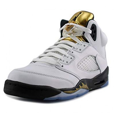 air jordan basket homme