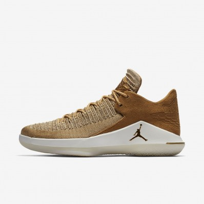 air jordan xxxii low