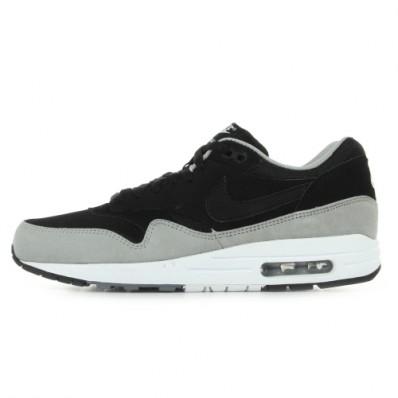 air max 1 noir et gris