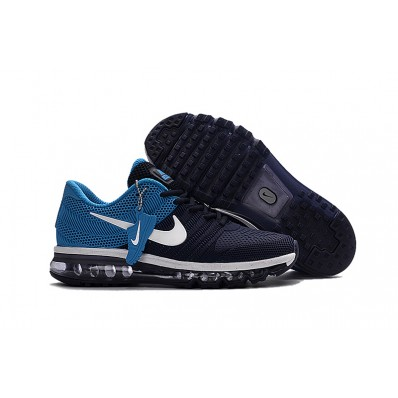 air max 2018 junior
