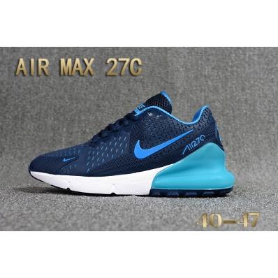 air max 27 c