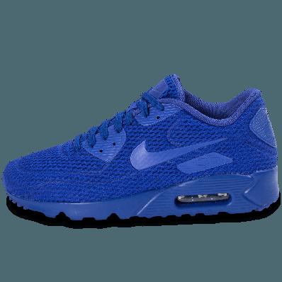 air max 90 bleu