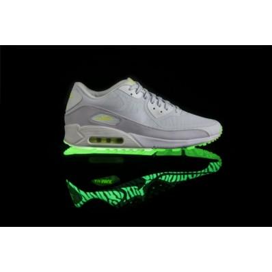 air max 90 glow