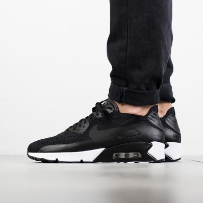 air max 90 hommes flyknit