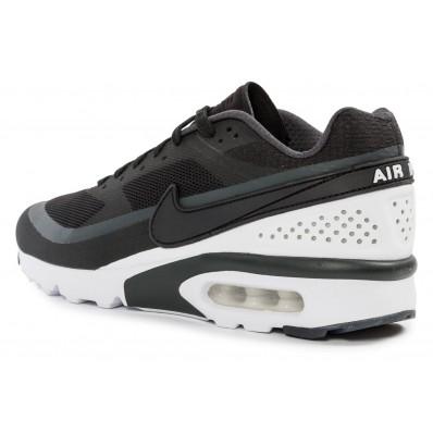 air max bw 46