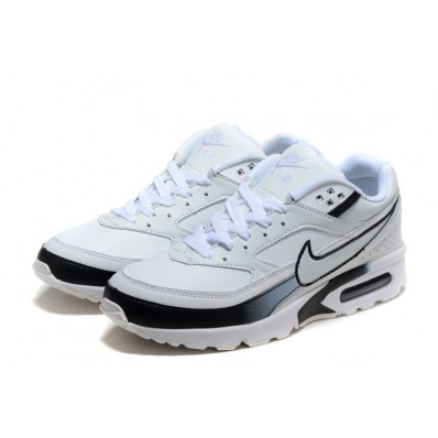 air max bw blanche homme
