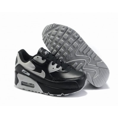 air max enfant 23