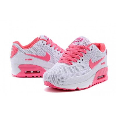air max enfant 24