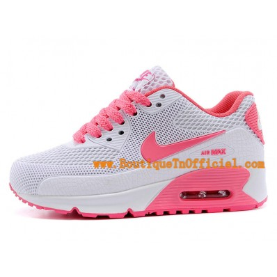 air max enfant fille 32