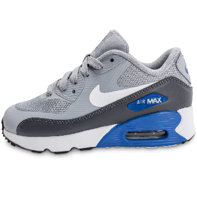 air max enfants 25