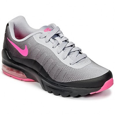 nike chaussure air max fille