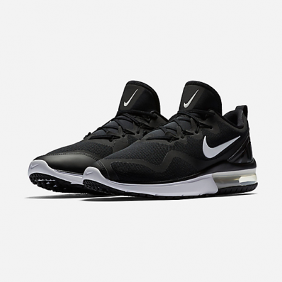air max fury homme
