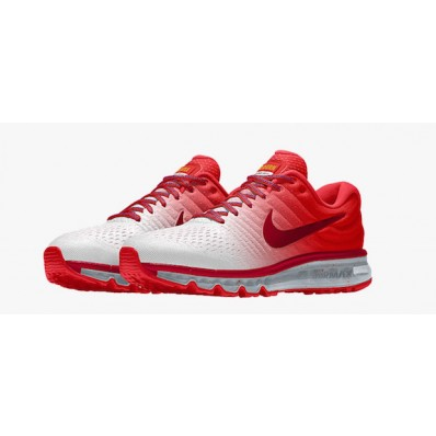 air max hommes 2017 une bulle aire max