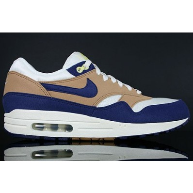 air max one soldes