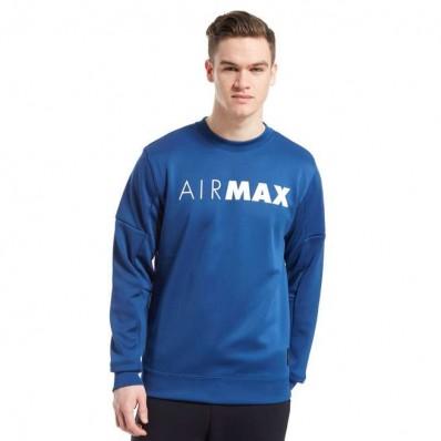 air max pull
