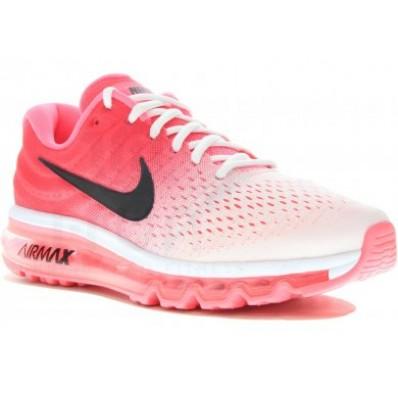 air max running femme