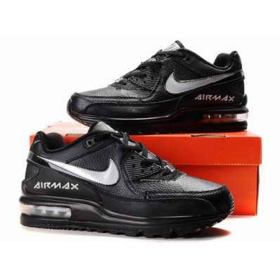 air max securite
