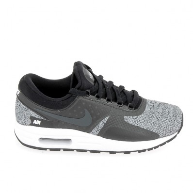 air max zero junior