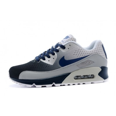 aire max 90 homme