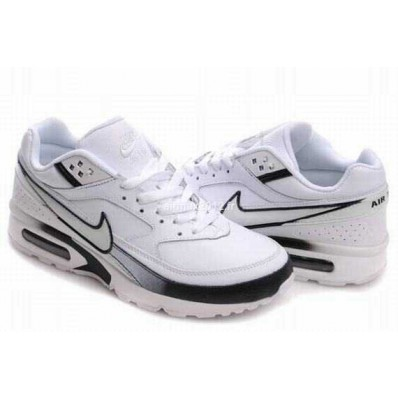 basket air max homme bw