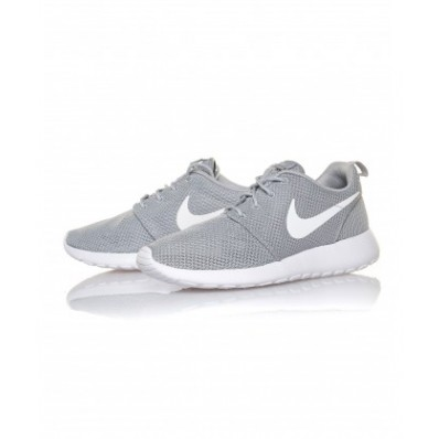 nike homme chaussures ville