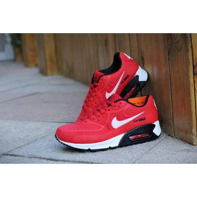basket enfant nike air max 90
