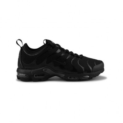 basket homme air max plus tn