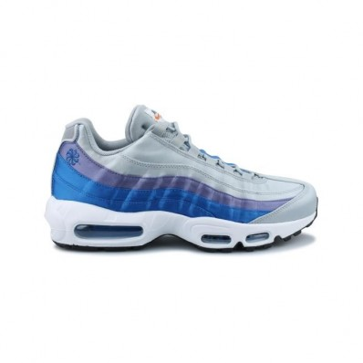 basket homme nike air max 95 2018