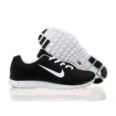 basket homme pas cher nike