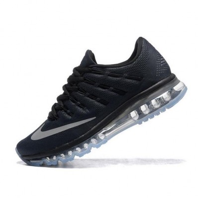 basket nike air max 2016 homme