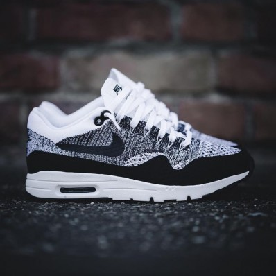 basket nike air max one