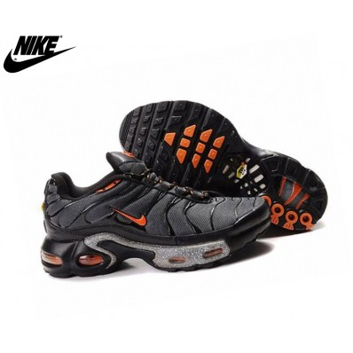 basket nike air max requin