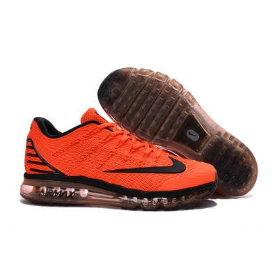 basket nike air pas cher homme