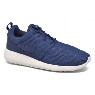 basket nike roshe one