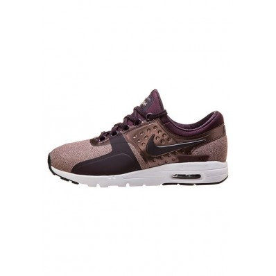 basket style air max