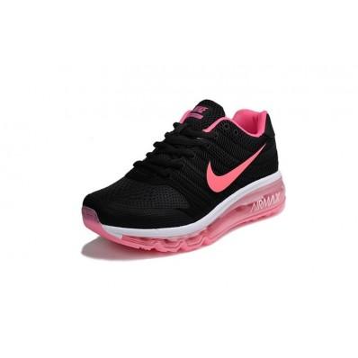 baskets air max femme