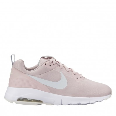 baskets air max motion lw se