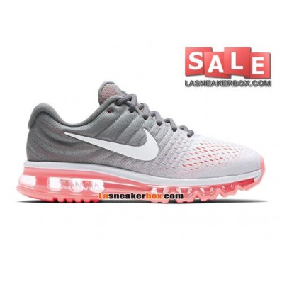air max nike chaussure fille