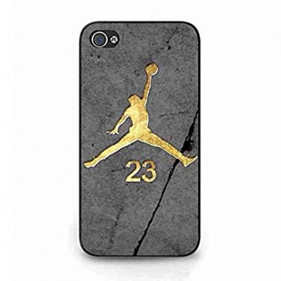 coque air jordan