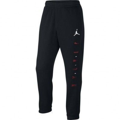 jogging homme air jordan