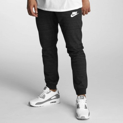 jogging homme nike air max