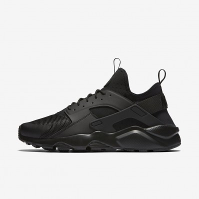 nike air huarache run ultra homme 2018