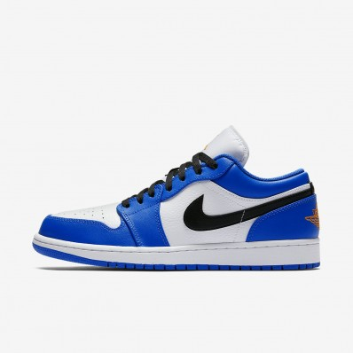 nike air jordan 1 low homme