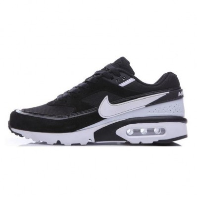 undefeated x outlet for sale best deals on nike air max bw homme