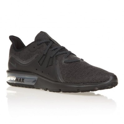 Nike 921694 404 chaussures pour Homme Nike Air Max Sequent 3