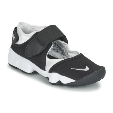 nike air rift enfant