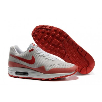 nike pas cher occasion