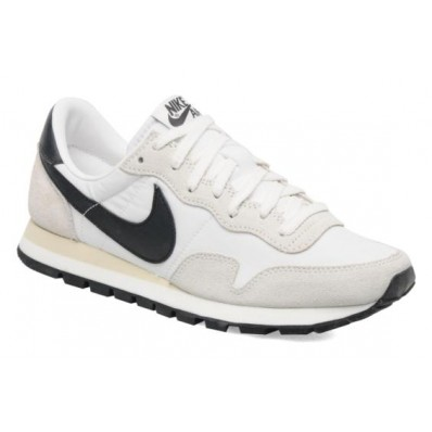 first rate 0ac89 ea75e nike pegasus blanche