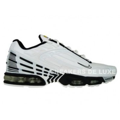 chaussure nike tuned 2