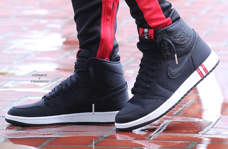 Jordan Nike Chaussure Chaussure Psg Air Nike Air wPZ0Nk8nOX